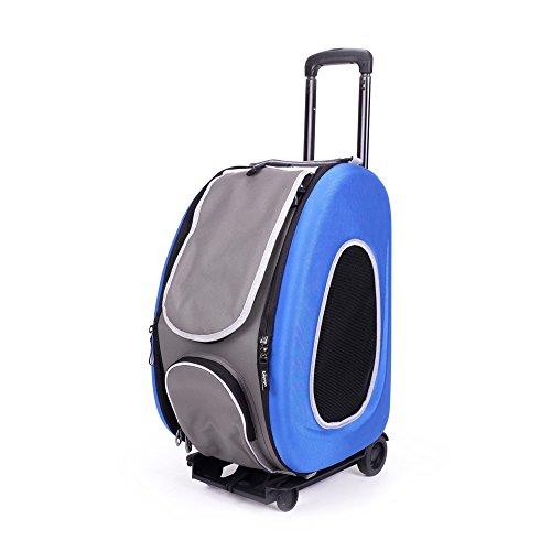 ibiyaya-eva-pet-carrier-wheeled-carrier-royal-blue