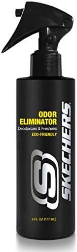 Buy SKECHERS Odor Eliminator Spray Care