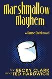 Marshmallow Mayhem