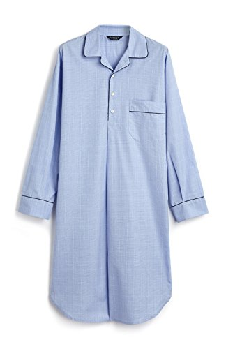 Bonsoir fold Two Nightshirt Tf29 Two Bonsoir v7vq14Pnxw