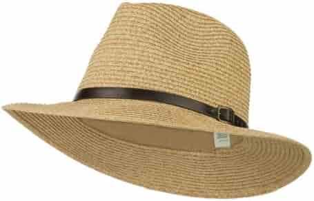 25a8714d100d7 Shopping 3 Stars   Up - Beige - e4Hats - Hats   Caps - Accessories ...