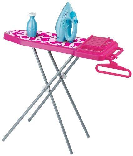 Faro Delonghi Toy Metal Ironing Board