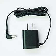 9V Grundig D35-09-200 PSU part replacement power supply adaptor - US plug
