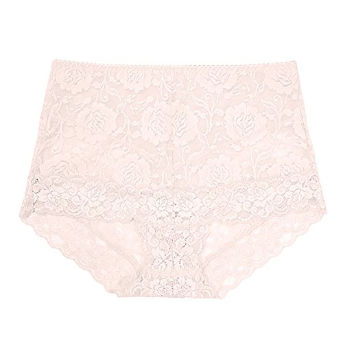 Buy size 7 panties for women sexy