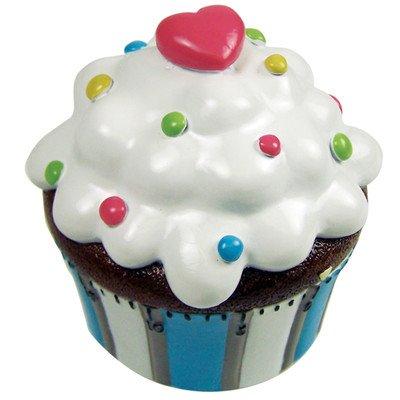 Sassafras / Sprinkles Cupcake Kitchen Timer
