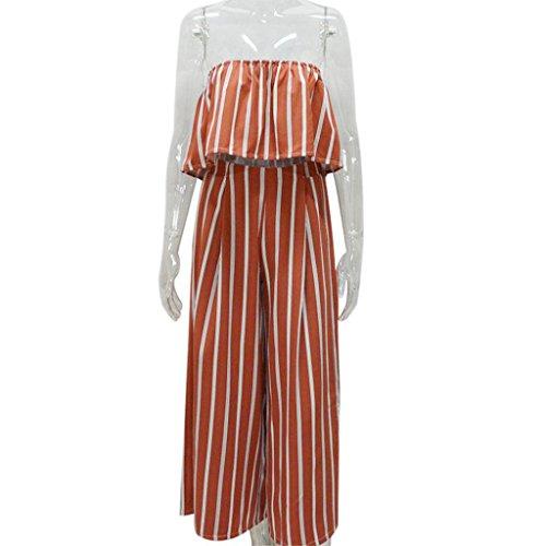 83421f0d2 well-wreapped vestido de mujer