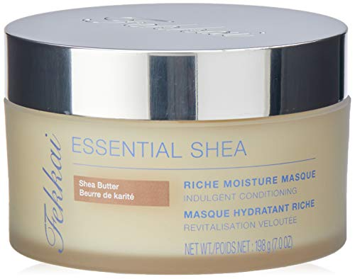 Fekkai Essential Shea Mask 7 Oz