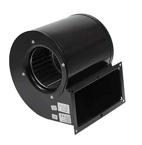 Rectangular Permanent Split Capacitor Blower Replaces
