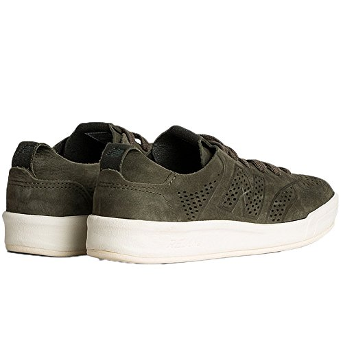 New Balance Crt 300 Trainers Natural Verde 6x0rm