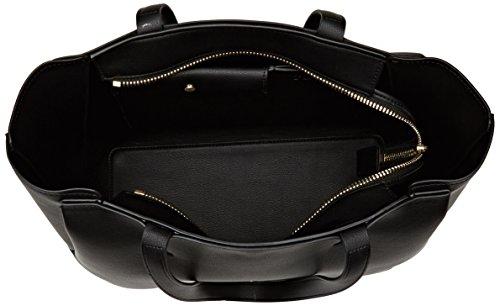 SAC Noir K60K604314 FEMME Black Calvin Klein Femme AFEq1Agw