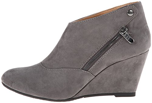 CL by Chinese Laundry Womens Valerie Boot Ankle Bootie