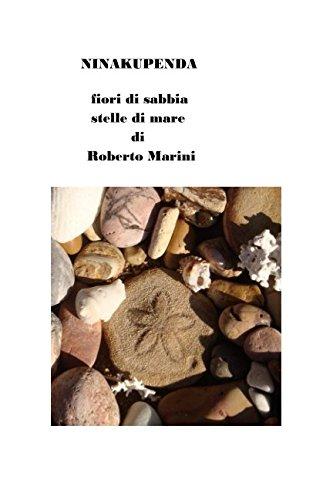 Ninakupenda (Roberto) (Volume 6) (Italian Edition)