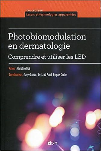 Amazon Livres Gratuits Telecharger Kindle Photobiomodulation