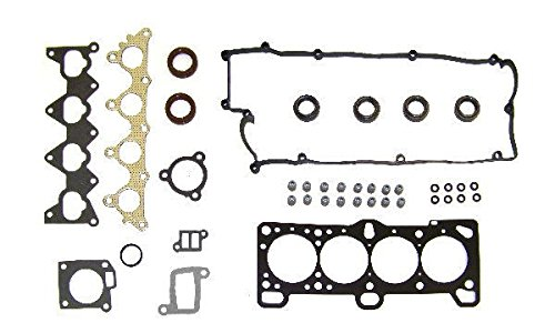 Ford 4 6 L Engine Specs additionally Performance likewise Mercedes W140 300sd S350 Engine Cylinder Head Gasket Set Elring Brand New besides Volvo V70 1988 2000 Set 2 Rear Coil Springs Premium Quality Lesjofors New moreover 1uk15 Use 95 Ford Diesel Engine Turbocharged Electronic. on 1 4l turbocharged engine