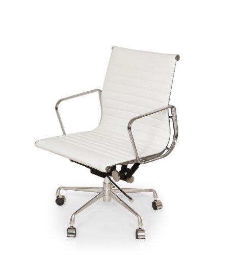 Eames Management Chair White Eames Management Chair Replica Eames