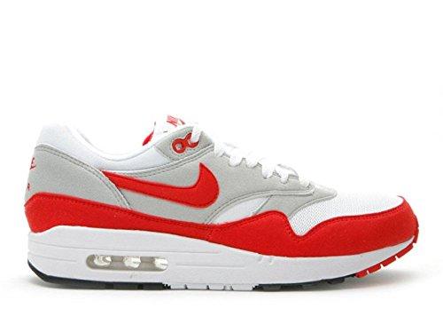 Nike Air Max 1 Qs - 378830-161 QgJm48g