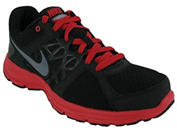 Sports co Men Shoe Nike Relentless 2 Running uk amp; Amazon Outdoors Air STAgzA4O