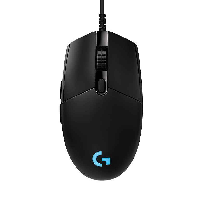 眠り西部しみワイヤレスマウス 超薄型 静音 無線 マウス 省エネルギー 2.4GHz 3DPIモード 高精度 持ち運び便利 Mac/Windows/surface/Microsoft Proに対応