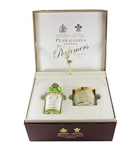 penhaligon-empressa-collection-gift-set-edp-spray-34-oz-body-cream-34-oz