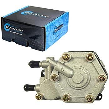 41cKo5Yko%2BL._SL500_AC_SS350_ amazon com replacement fuel pump for polaris portsman & magnum