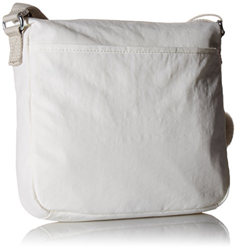 Kipling Bag Crossbody Kipling Bag Crossbody Alabaster Sebastian Kipling Alabaster Sebastian 6SUw6