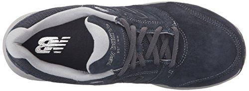 New Balance Damen 928v2 Wanderschuh Marine / Grau