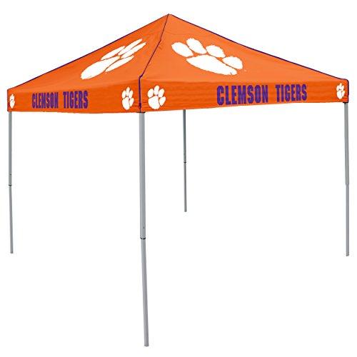 NCAA Clemson Tigers Tent (Ucf Tent)