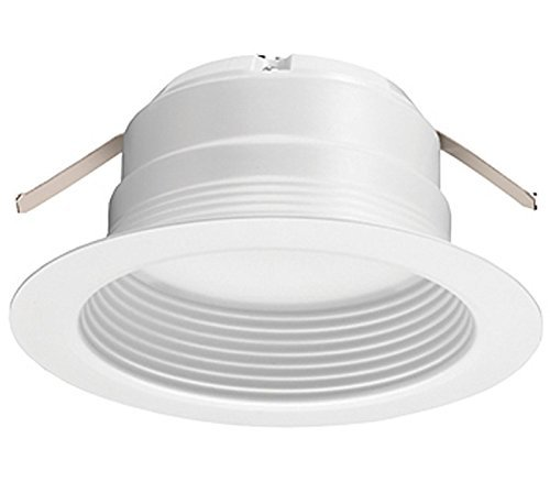 E Series Led Recessed Light in US - 5