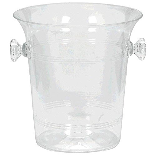 plastic beverages tubs - 3
