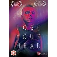 Lose Your Head [Edizione: Regno Unito] [Edizione: Regno Unito]