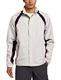 Men's Omaha Jacket