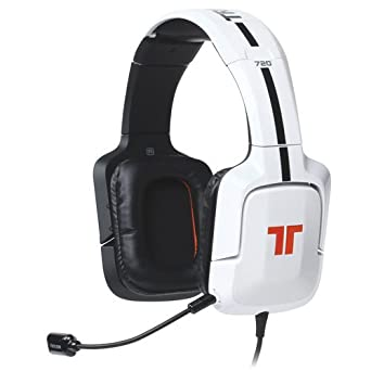 auriculares gaming tritton