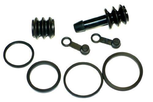 88-06 KAWASAKI EX250: K&L Brake Caliper Rebuild Kit
