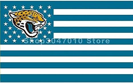 Promark NCAA Texas A/&M Aggies Flag Set 2-Piece Ambassador Style One Size Team Color