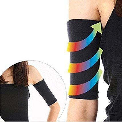 2-X-Yonger-Calories-off-Slimming-Slimming-Arm-Massage-Shaper-Lose-Fat-Buster