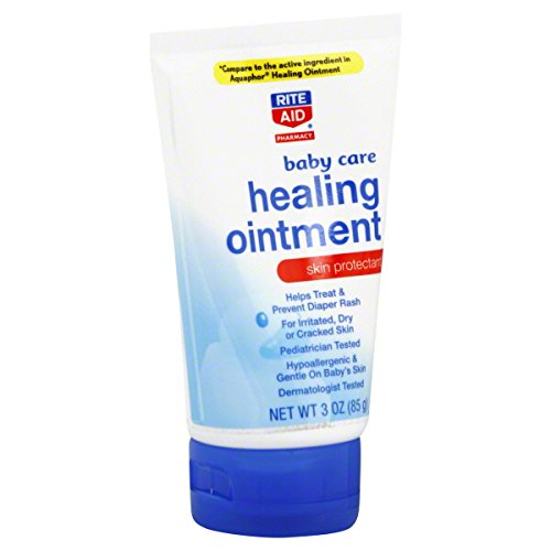 Rite Aid Skin Care - 4