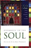 Doorways to the Soul: 52 Wisdom Tales from Around