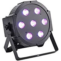 GBGS LED Up RGBW Stage Lighting