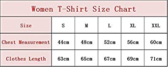 DAHUACHUANGZHAN Womens 3D Print Pineapple Long Sleeve Shirt Athletic Baseball Shirt.