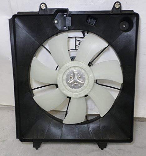 AC Condenser Fan Assembly For Honda CR-V  HO3120102