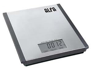 Alfa 7984 - Báscula de cocina
