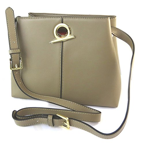 Bag 5x13 designer Lapidustalpa 25x19 Ted cm Tx6T4Uwq