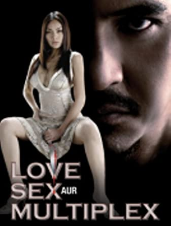 Любовь и секс movie