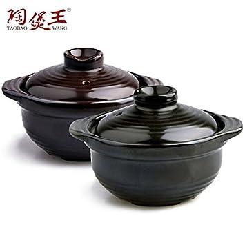 Svi 260 ml microondas Mini Copa de cocina de cerámica cuenco ...
