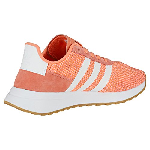 DB2121 adidas Oiriginals Flashback Buty 38 Runner YUgqZOA