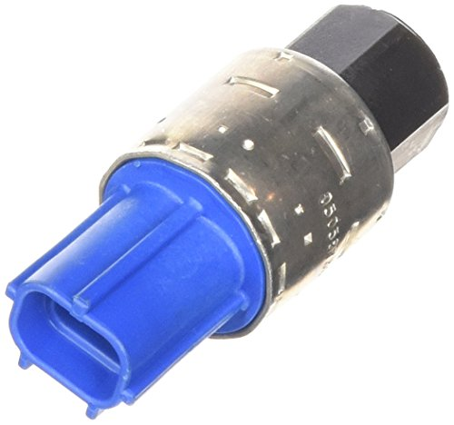 (Genuine Chrysler 5058736AA A/C Low Pressure Cut-Out Switch )