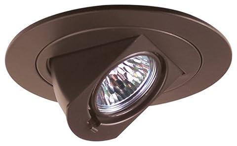 Elco Lighting EL1497BZ 4