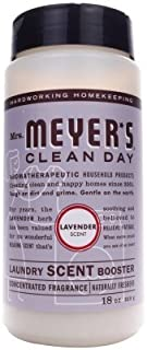 product image for Mrs. Meyer's Clean Day Laundry Scent Booster - Lavender - 18 oz