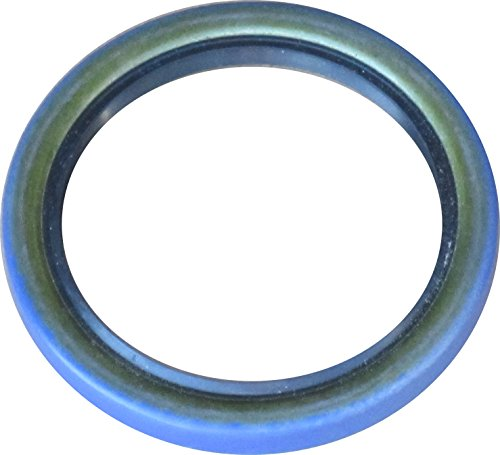 Hamiltonbobs Premium Quality Main Rear Engine Crank Seal IH International...