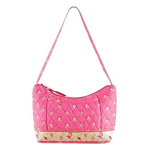 C&F Home Madeira Shopper Bag Shopper Bag Madeira